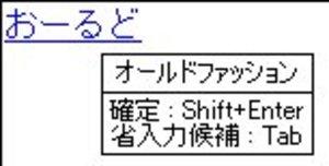 2007021401